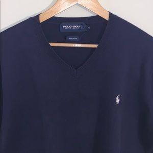 🔥😎 Polo Golf Sweater